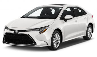2020-toyota-corolla-xle-cvt-natl-angular-front-exterior-view_100734534_l