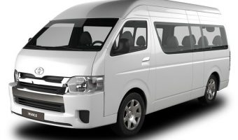 hiace-high-roof-30-14-seater